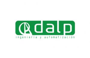 DALP Ingeniería y Automatización S.L.