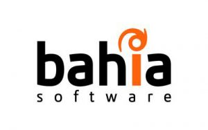 Bahía Software S.L.