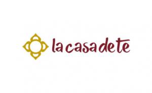Infusiones y tés de Galicia S.L.