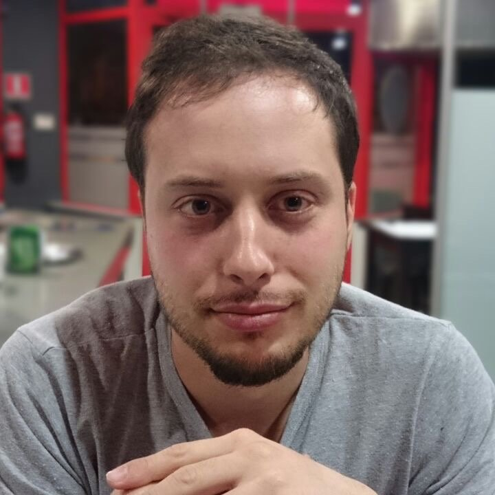 Juan Costa Dasilva